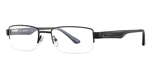 Gant G GRAHAM Prescription Glasses