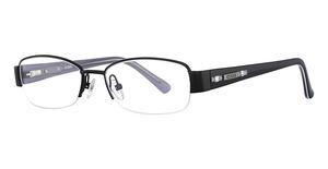Guess GU 2347 Eyeglasses