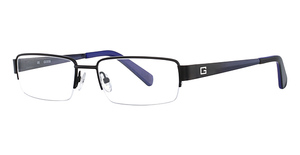 Guess GU 1767 Eyeglasses