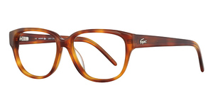 Lacoste L2619 Eyeglasses