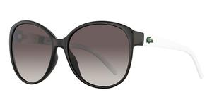 Lacoste L641S 12 Black