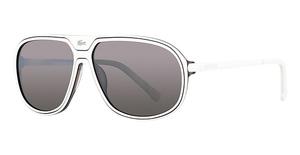 Lacoste L633S White 024