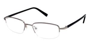 Modo 610 Grey 020