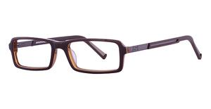Skechers SK 3057 Eyeglasses