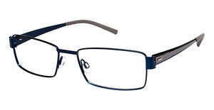 Lightec 7134L Dark Blue