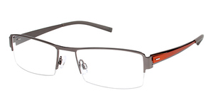 Lightec 7130L Grey/Orange