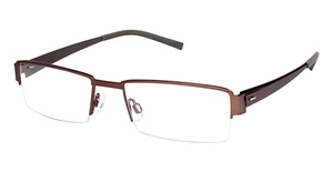 Lightec 7131L Brown