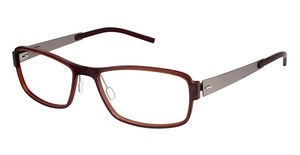 Lightec 7117L Dark Brown