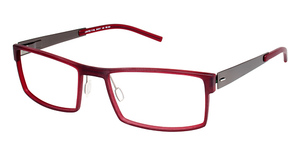 Lightec 7118L Red