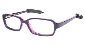 Puma PU 15384 Purple