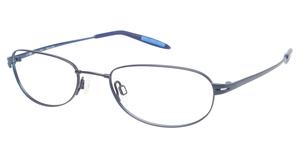 Charmant CX 7267 03 Blue Fade