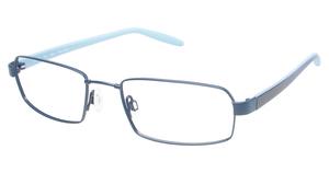 Charmant CX 7268 03 Blue Fade