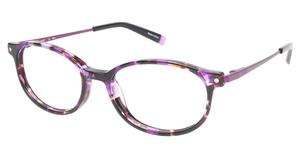 Esprit ET 17389 Purple