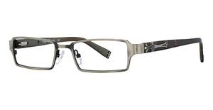 Zimco Lambert Eyeglasses