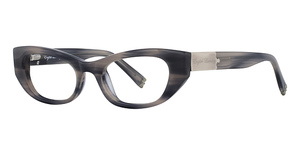 Zimco Day Eyeglasses