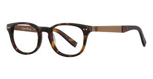 Zimco James Eyeglasses