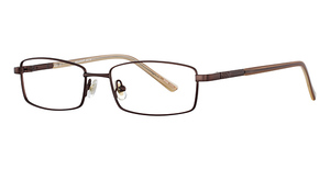 Woolrich 8181 Brown