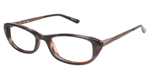 ELLE EL 13351 Brown
