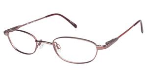 Esprit ET 17393 Pink