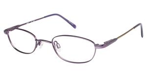 Esprit ET 17393 Purple