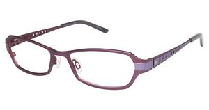 Ad Lib AB 3210 Purple