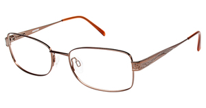 Aristar AR 16334 Brown