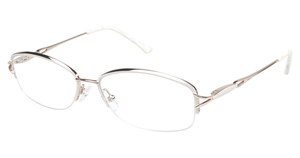 A&A Optical Avery Pearl