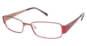 A&A Optical Fiona Eyeglasses