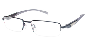A&A Optical QO3651 12 Black
