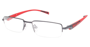 A&A Optical QO3651 Red