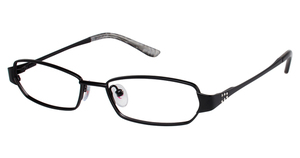 A&A Optical GRL 12 Black