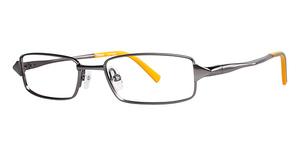 TMX Nollie Eyeglasses