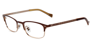 Lucky Brand Smarty Brown