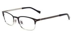 Lucky Brand Smarty Black