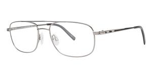 Stetson 295 Eyeglasses
