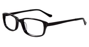 Surface S308 12 Black