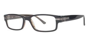 Randy Jackson 3015 Eyeglasses