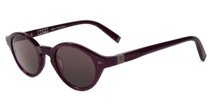 John Varvatos V756 Purple