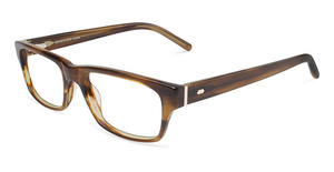 Jones New York Men J520 Eyeglasses