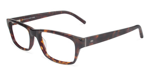 Jones New York Men J520 Tortoise