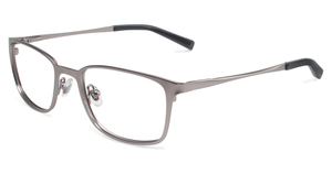 Jones New York Men J341 Gunmetal