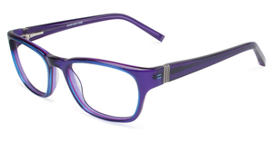 Jones New York J748 Purple