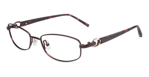 Jones New York J473 Brown