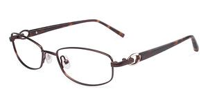 Jones New York J473 Eyeglasses