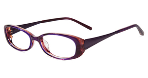 Jones New York J750 Eyeglasses