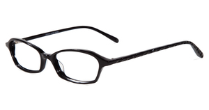 Jones New York J220 Eyeglasses