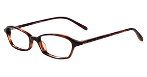 Jones New York Petite J220 Brown