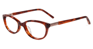 Jones New York Petite J219 Brown