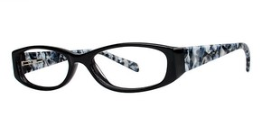Modern Optical 10x231 Black/Pearl