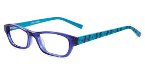 Converse K007 Eyeglasses